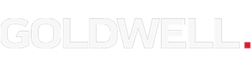 Goldwell-logo