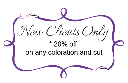 20off-New-Client